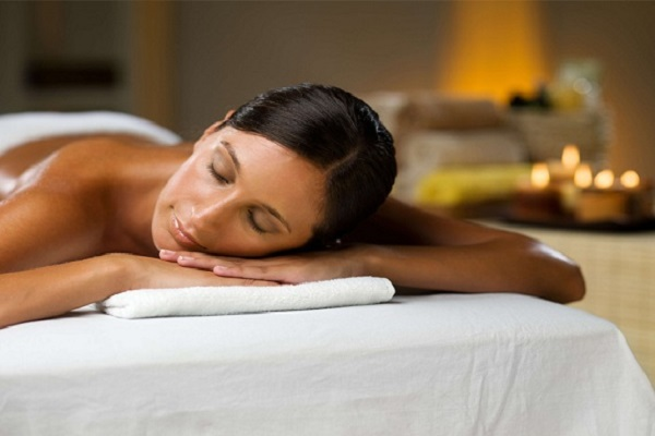 Spa & Wellness in Donegal