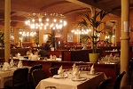 Restaurants in Donegal - Things to Do In Donegal