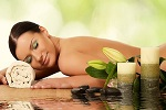 Spa & Massages in Donegal - Things to Do In Donegal