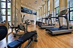 Fitness & Gyms in Donegal - Things to Do In Donegal