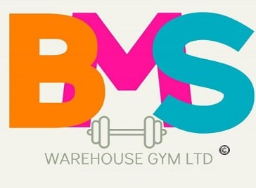 BMS Warehouse Gym in Donegal