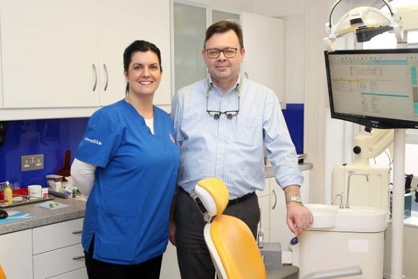 Dental Care in Donegal