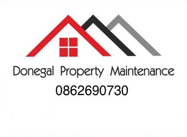 Donegal Property Maintenance