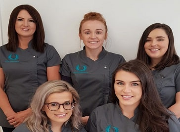 Station House Dental Surgery in Donegal