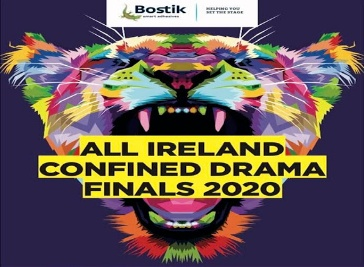 All Ireland Drama Festival in Donegal