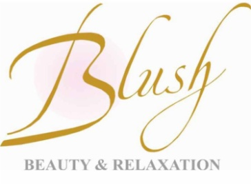 Blush Beauty & Relaxation in Co Donegal