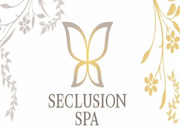 Seclusion Spa