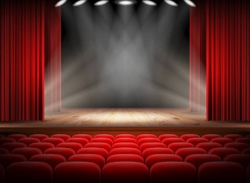 Theatres Events in Donegal